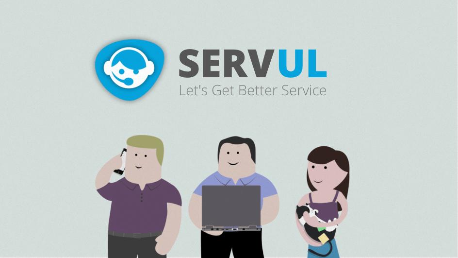 שירות.נט שירות לקוחות
